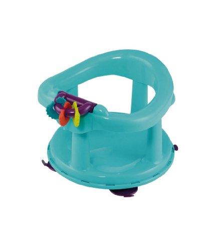 Comprar bebe confort ba era asiento carritos baratos for Carritos bano baratos