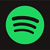 Spotify – Música y podcasts