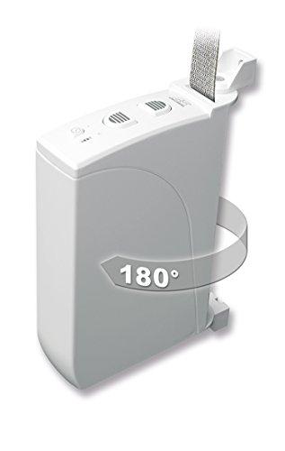 Schellenberg elektrischer Gurtwickler RolloDrive 35
