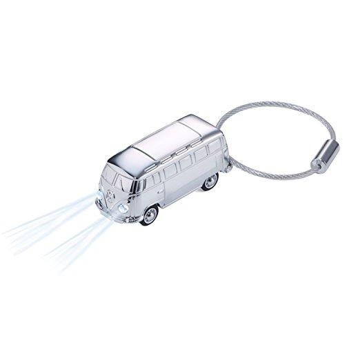 troika-light-bulli-t1-1962-kr17-40-ch-schlusselanhanger-mit-led-lichtweiss-vw-bulli-volkswagen-t1-19