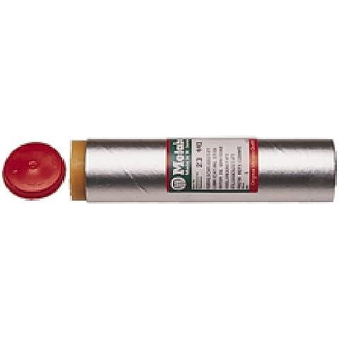Metabo 623443000 - Lubrificante bastone per lama di seghetto alternativo - Lama Lubrificante