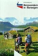 Bergwandern in Norwegen