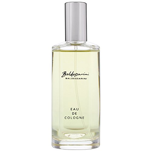 Baldessarini by Baldessarini Eau de Cologne Refill 50ml by Hugo Boss