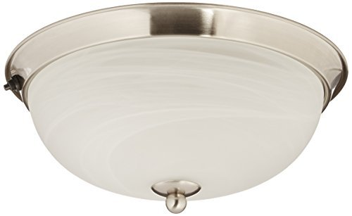 itc-39635ni-glitter-ceiling-dome-light-by-itc