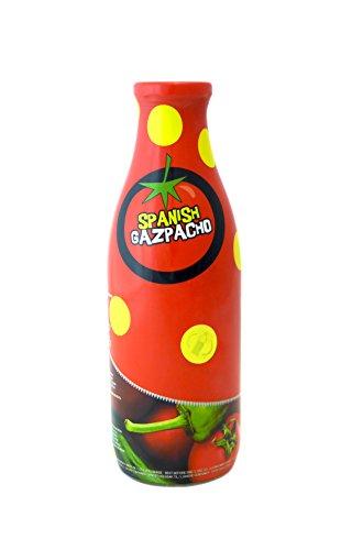 2 X Gazpacho soup 1L