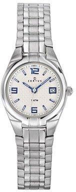 Certus 641331 - Reloj para mujeres