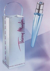 thierry-mugler-innocent-edp-15-ml-ed-ltd