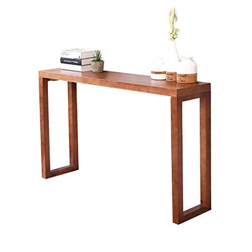 tavolo stretto e lungo - Le migliori offerte web