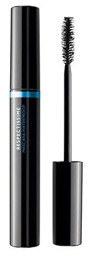 La Roche-Posay Respectissime Mascara Waterproof noir, 43258 ml