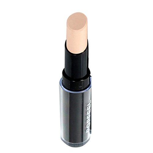 switchali-1pc-makeup-natrual-cream-face-lips-concealer-highlight-contour-pen-stick-a