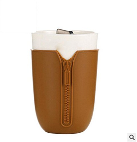 dehua-china-ceramics-personalidad-sencilla-encantadora-ceramica-aislante-con-tapa-con-taza-tapa-cafe