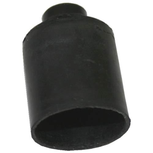 ATIKA Ersatzteil Schutzkappe Abdeckung für Benzin Gartenpflegeset ***NEU***