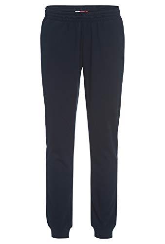 Vittorio Rossi Jogging Hose dunkelblau,XL