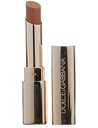 Dolce & Gabbana - Passion Duo - Gloss Fusion Lipstick No.200 Imperial - Barra de labios