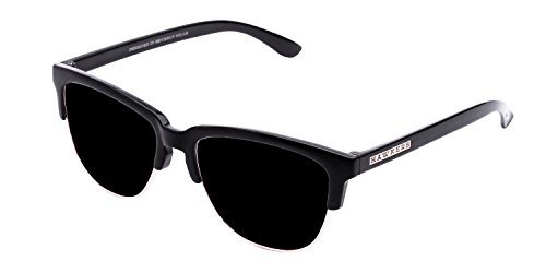 hawkers-classic-sonnenbrille-diamond-black-dark