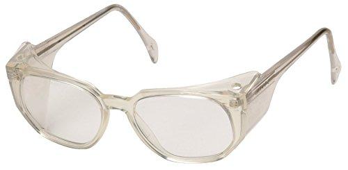 medop-905412-hercule-lunettes-polycarbonate-taille-l-incolore