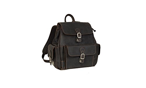 david-king-co-apache-large-backpack-16320-cafe-one-size