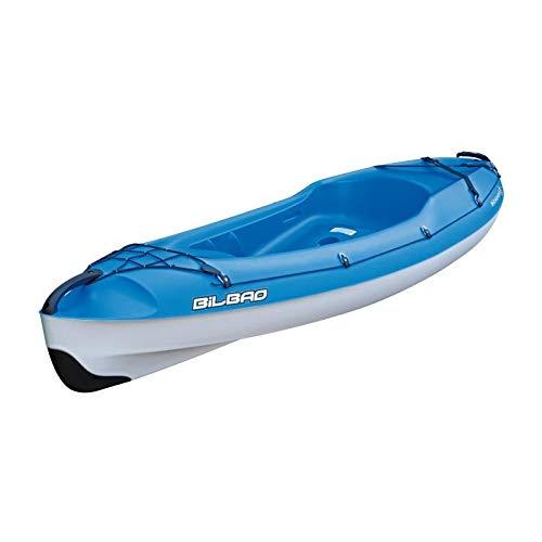Kayak Bic Sport Bilbao Bleu