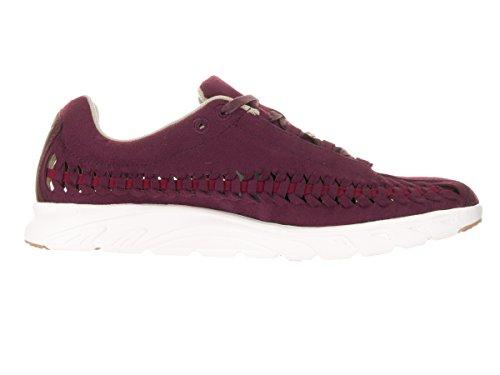 Nike - 833802-600, Scarpe sportive Donna Rosso