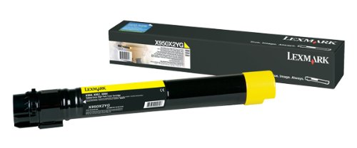 Preisvergleich Produktbild Lexmark 22Z0011 Toner
