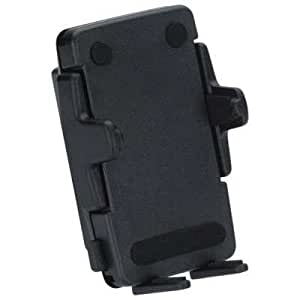 """HR 1245/42 """"Mini Smart Gripper 3"""" Universal Smartphone Halter für alle Geräte mit einer Breite von 46 bis 76 mm"""