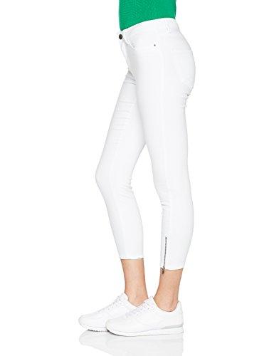 VERO MODA Damen Slim Jeans