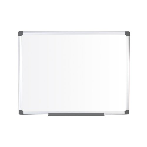 bi-office-120x180cm-standard-non-magnetic-dry-wipe-whiteboard-5-year-lifetime