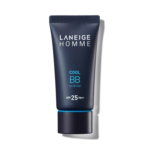 laneige-homme-cool-bb-spf-25-pa-50ml