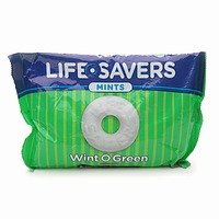 life-savers-wint-o-green-beutel-368g