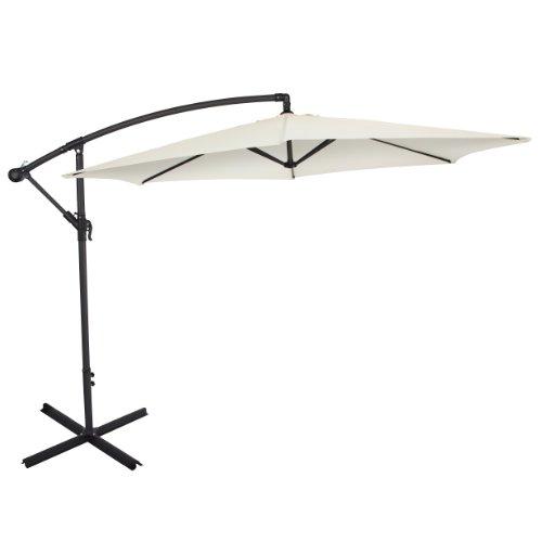 ampelschirm rechteckig gebraucht kaufen 3 st bis 75 g nstiger. Black Bedroom Furniture Sets. Home Design Ideas
