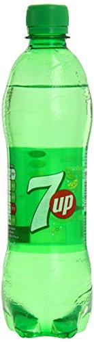 7-up-lemon-and-lime-bottle-500-ml-pack-of-24