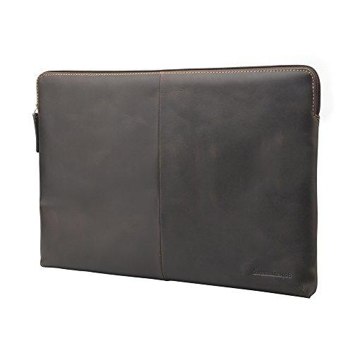 dbramante1928-skagen-hochwertige-ledertasche-hulle-fur-apple-macbook-retina-und-air-13-dunkelbraun-h