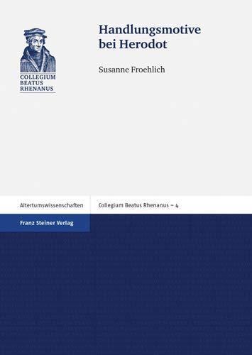 Kulturlandschaftskataster in der Raumplanung: Informationssysteme zur Erfassung, Bewertung und Pflege urbaner Kulturlandschaft (Mitteilungen Der Geographischen Gesellschaft in Hamburg (Mgg)