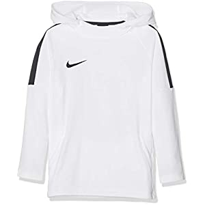 Nike Jungen Dry Academy 18 Pullover