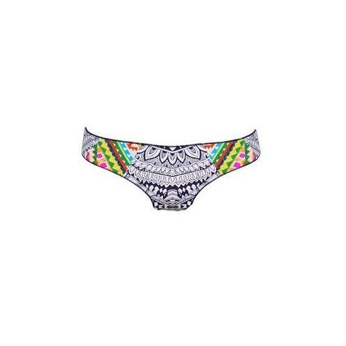 maillot-de-bain-culotte-blanche-multicolore-mayan-bas-40