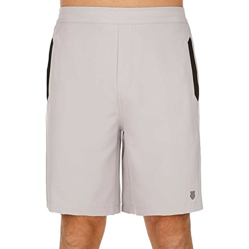 k-swiss-pantaloncini-hyper-court-unisex-shorts-hypercourt-grau-s