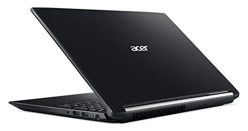 recensione acer aspire 7 - 31B3xewu6YL - Recensione Acer Aspire 7: prezzo e caratteristiche