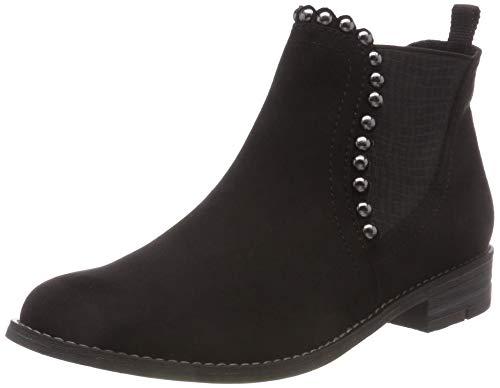 marco tozzi women's 25327-21 chelsea boots