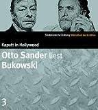 Otto Sander liest