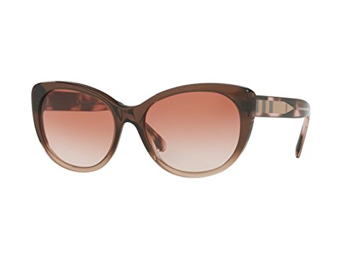burberry-be4224-c56-359713-sonnenbrillen
