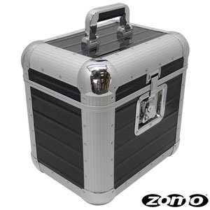 ZOMO 0030101533FLIGHT MOVIL ALUMINIO