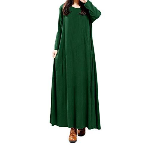 Mujer vestido moda fashion otoño,Sonnena Vestido de Forme a mujeres las señoras Bodycon viste la tarde del partido mini vestido del remiendo casual traje de otoño trabajar y jugar