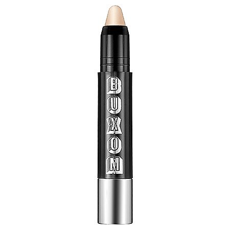 buxom-buxom-stick-around-eye-primer-008-oz-by-bare-escentuals
