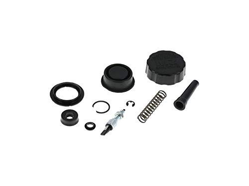 AKF Set: kleines Reparaturset Hauptbremszylinder - für MZ ETZ