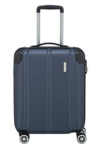 Travelite 073047-20