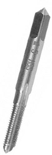 Cobra Maschinengewindebohrer M3 x 0.5 mm HSS Each