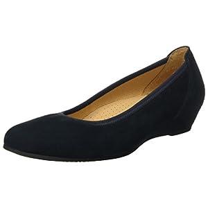 Gabor Shoes Women