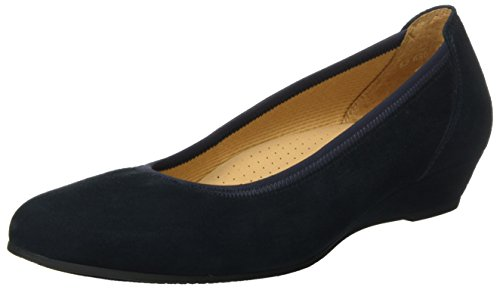 Gabor Shoes 62.690