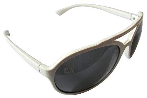 Preisvergleich Produktbild Jim Beam - red Stag - Sonnenbrille