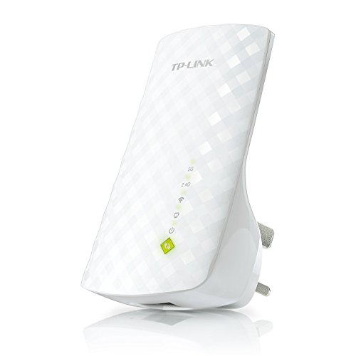 tp-link-re200-wireless-boost-dual-band-wall-plug-range-extender-ref-re200